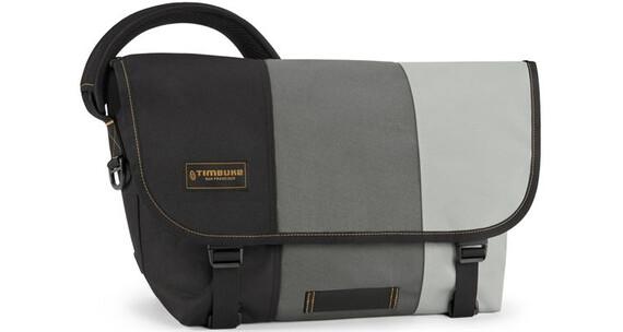 Timbuk2 Classic Messenger Bag M Ironside (1740)